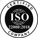 certyfikat-iso-22000-2018-dako